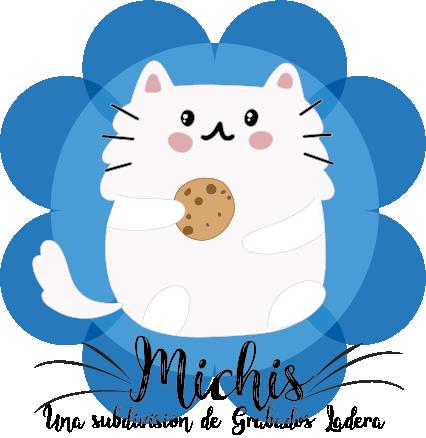Michis