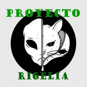 Proyecto Rigelia