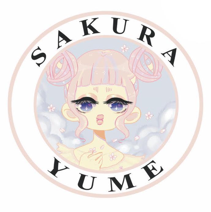 Sakura Yume