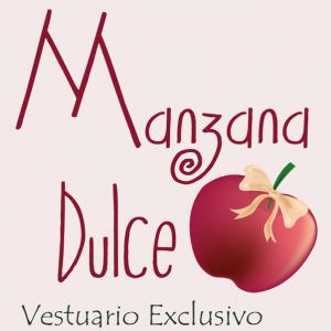 Manzana Dulce