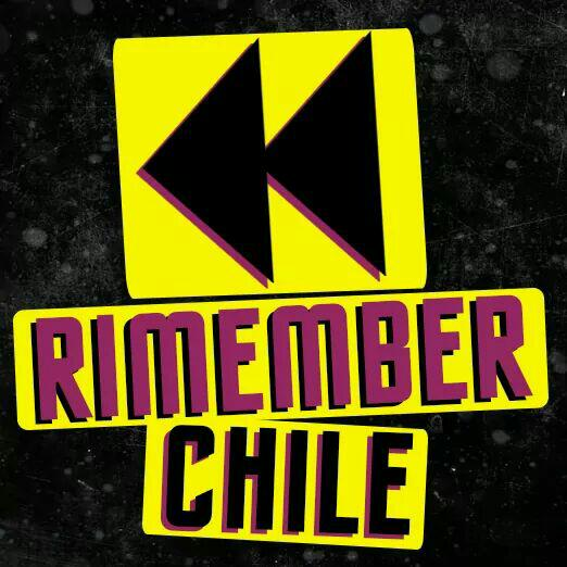 Rimember Chile