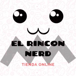 El Rincon Nerd