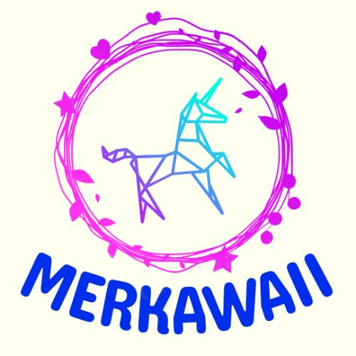 Merkawaii