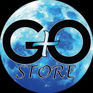 GoPluStore