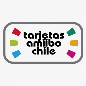 Amiibos Chile