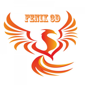 Fenix 3D