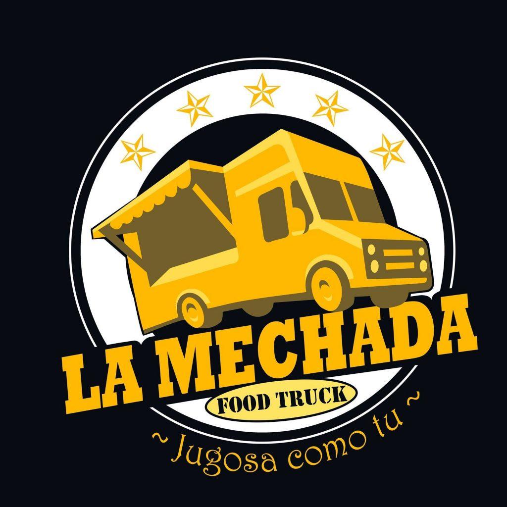 La Mechada Food Truck