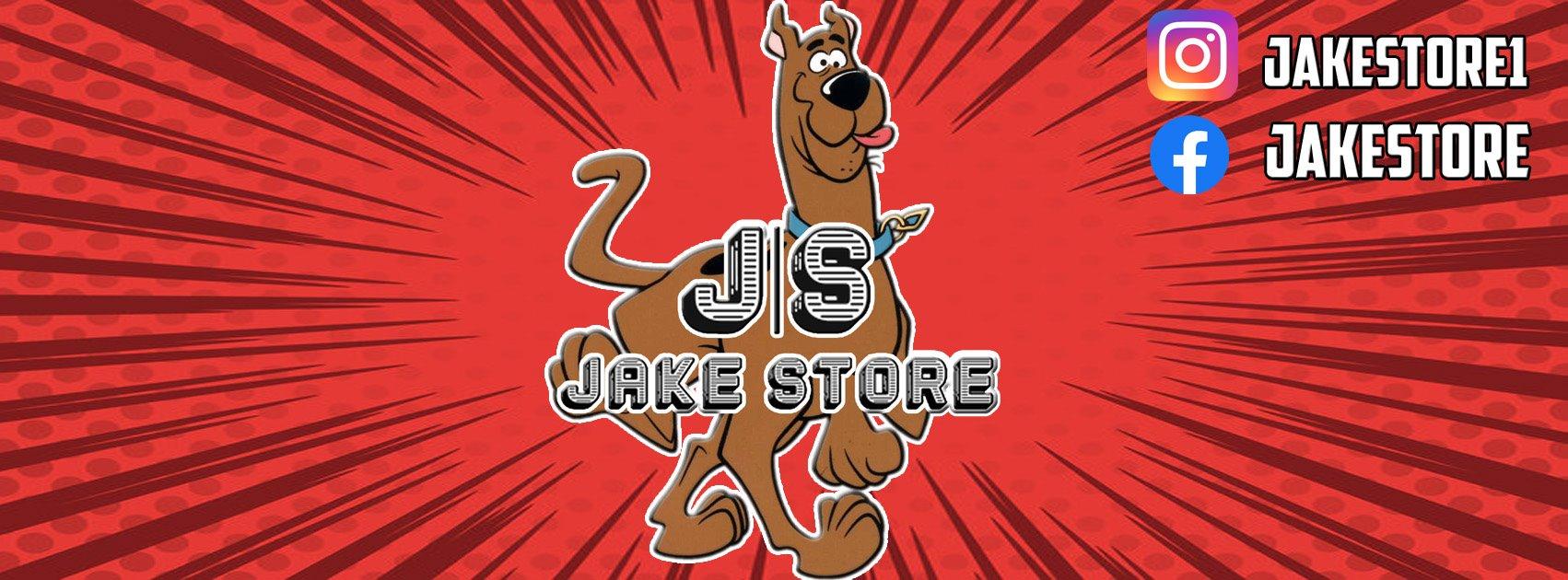 JakeStore