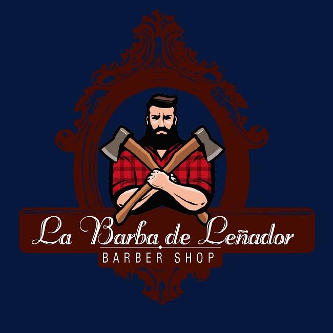 La Barba de Leñador