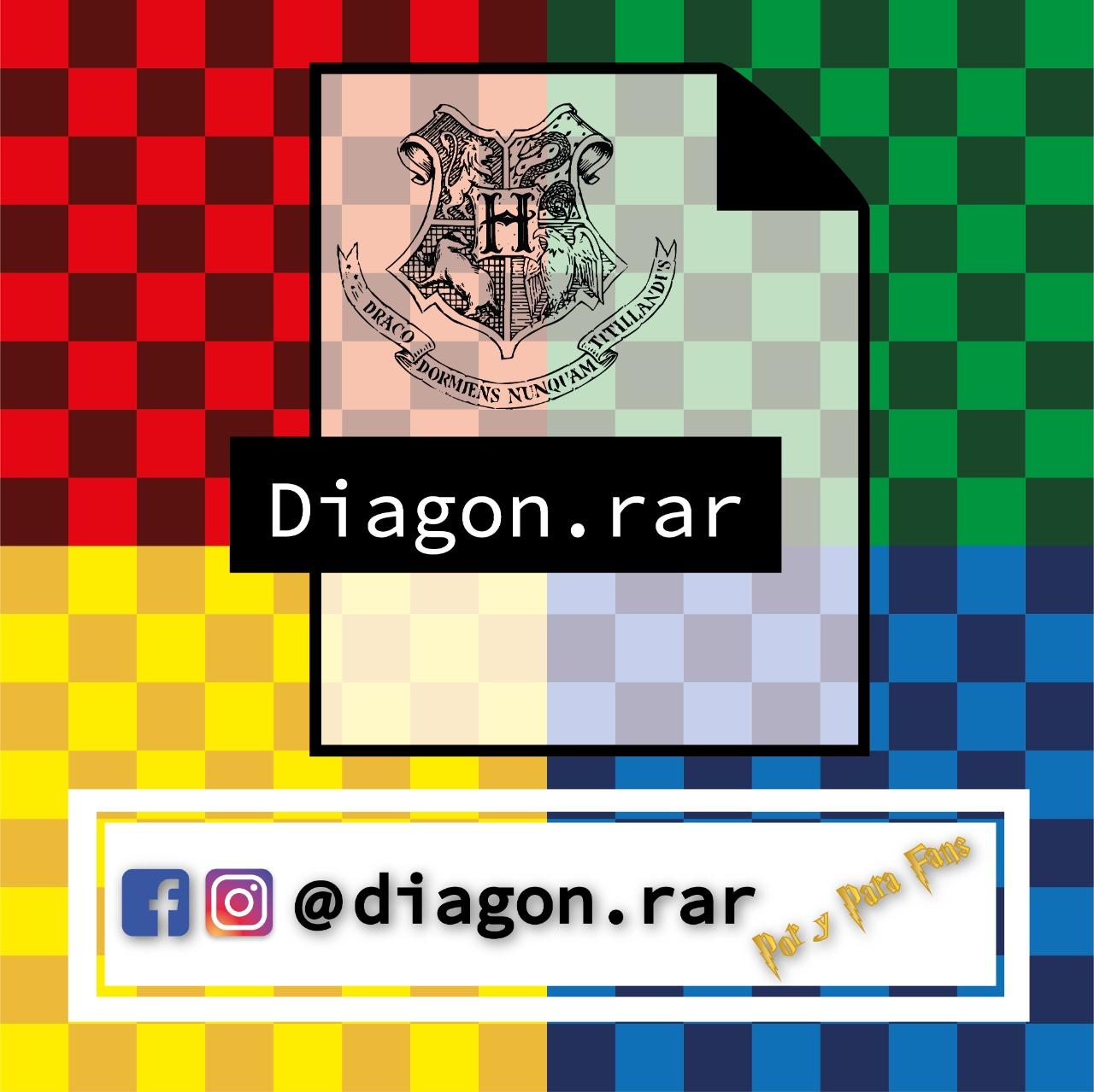 diagon.rar