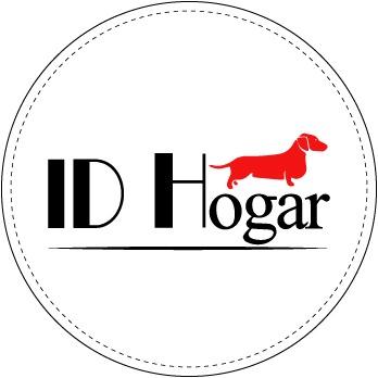 id_hogar