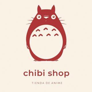 Chibi Shop