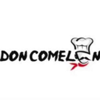 Don Comelón