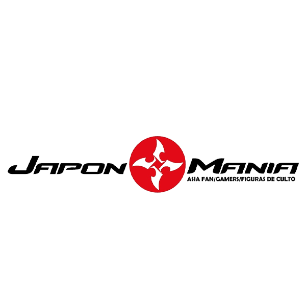 Japonmania