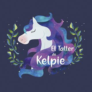 Taller de Kelpie