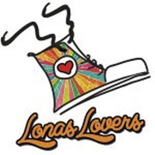 Lonas Lovers