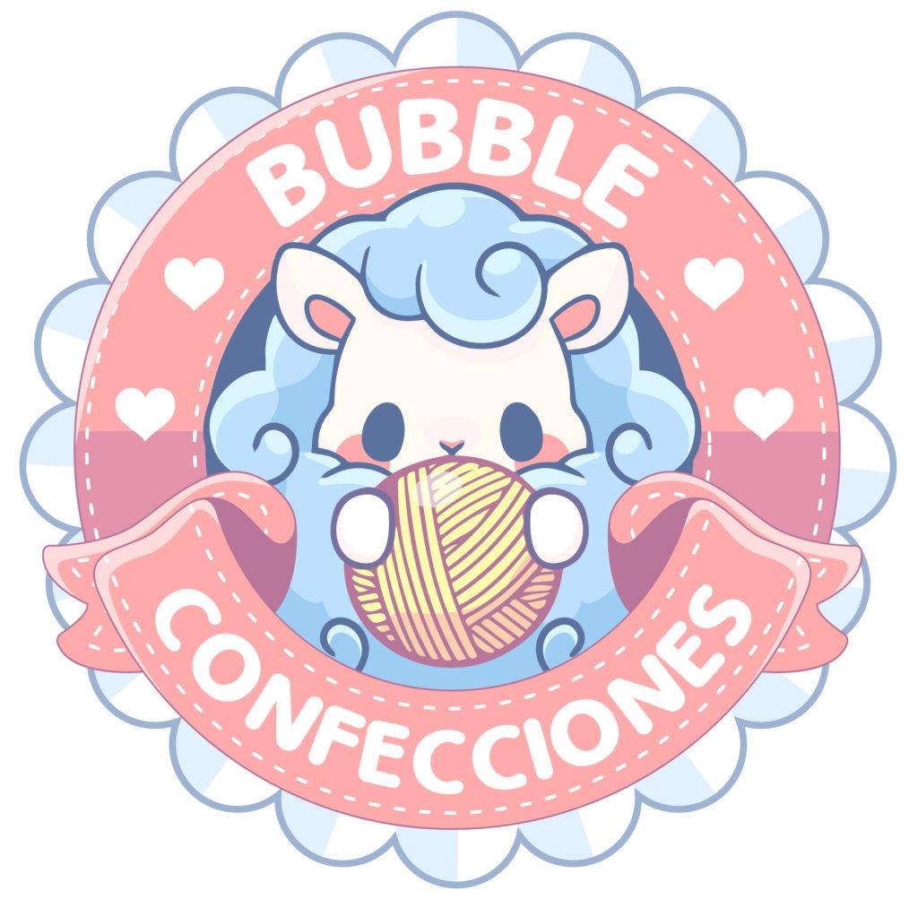 Bubble Confecciones