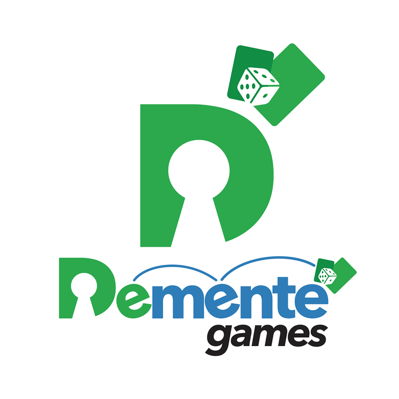 DeMente Games