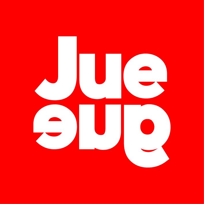 Revista Juegue