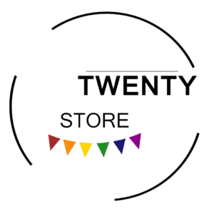 Twenty store