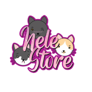 Nele Store