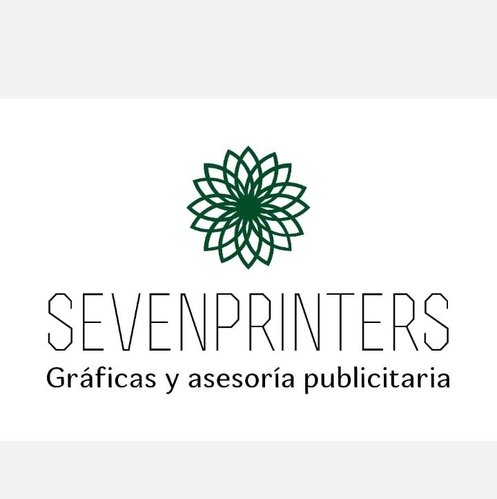 Sevenprinters