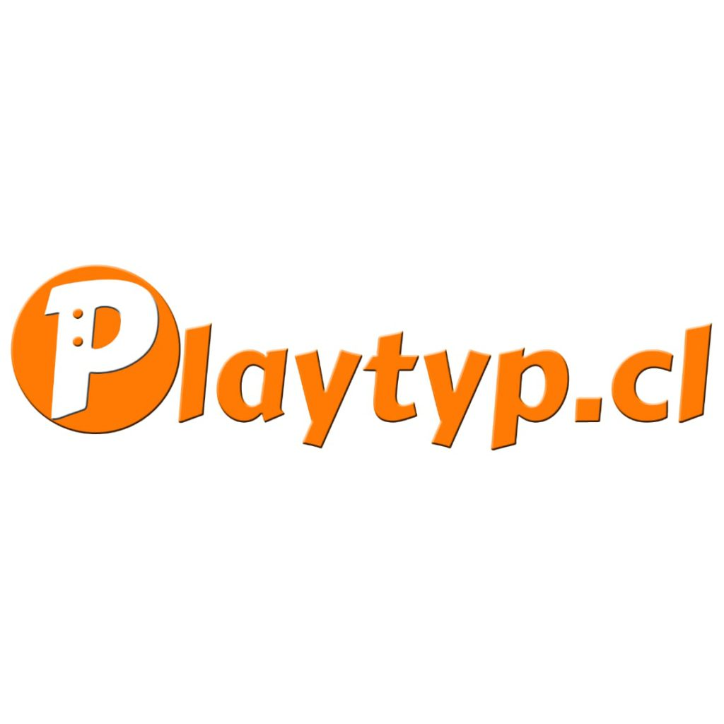Playtyp.cl