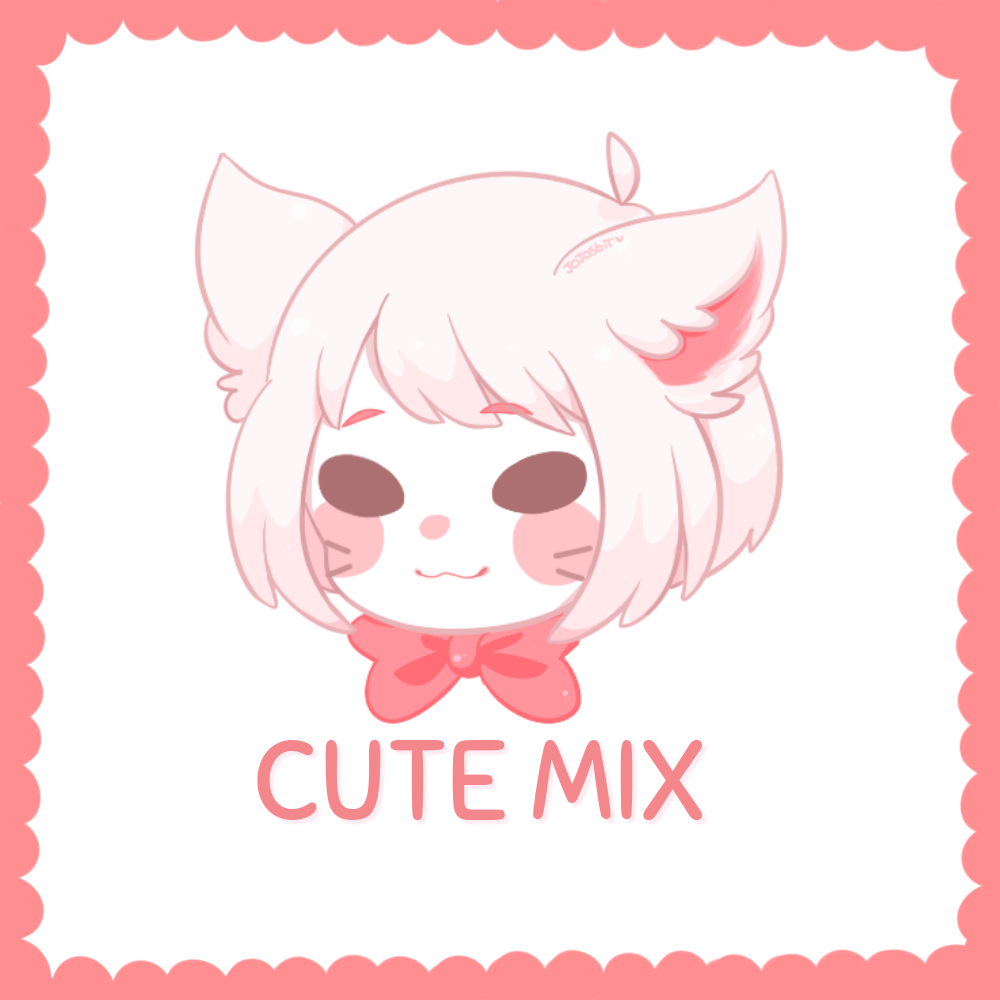 Tienda Cute Mix