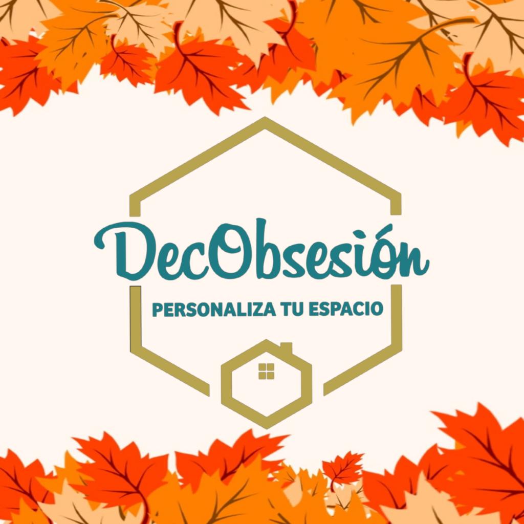 DecObsesión