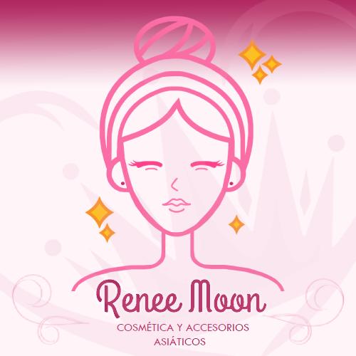Renee Moon – Cosmética Coreana