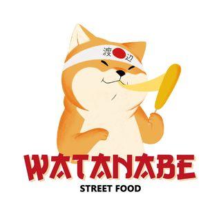WATANABE STREET FOOD