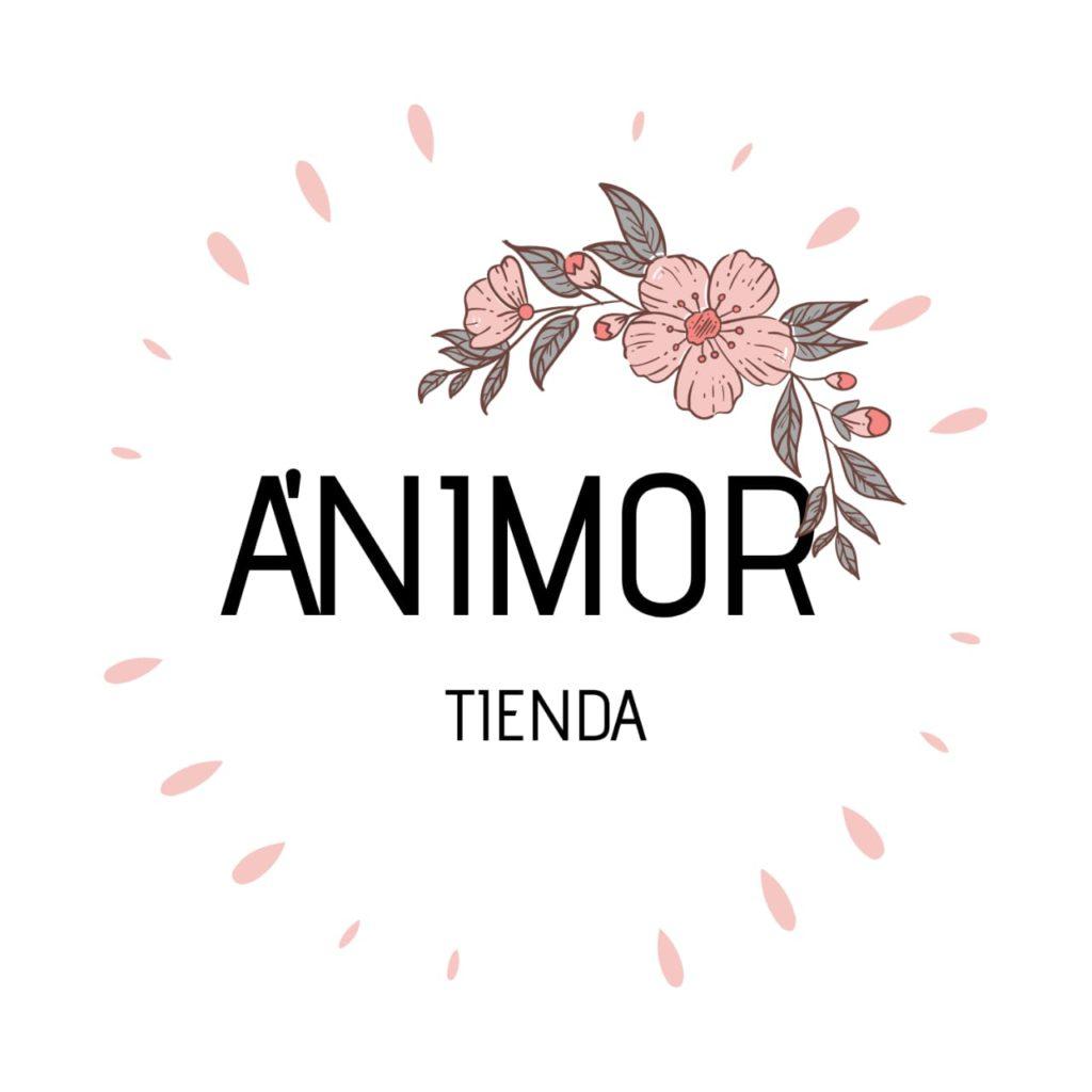 Animor Tienda