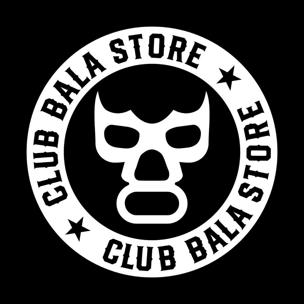 CLUB BALA STORE
