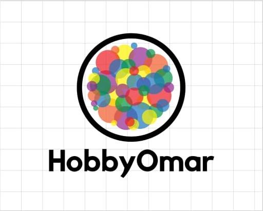 HobbyOmar