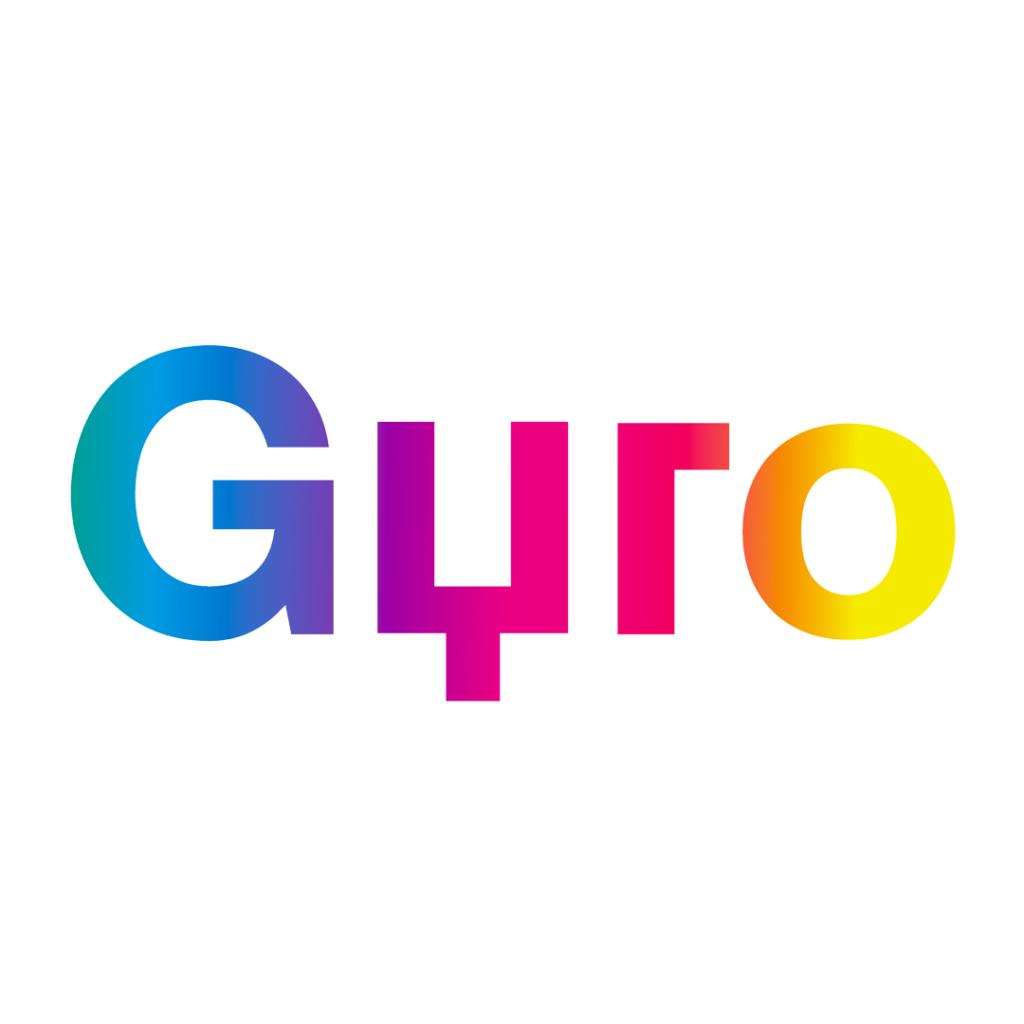 Gyro Grafik