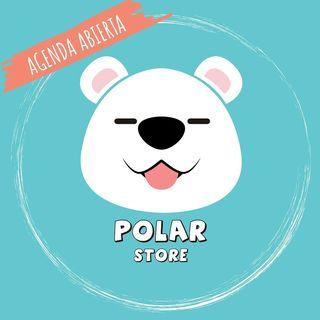 polar store