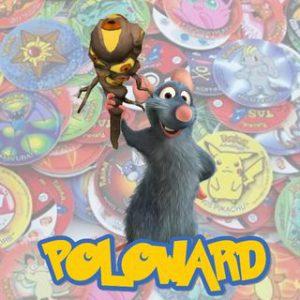 polo_ward