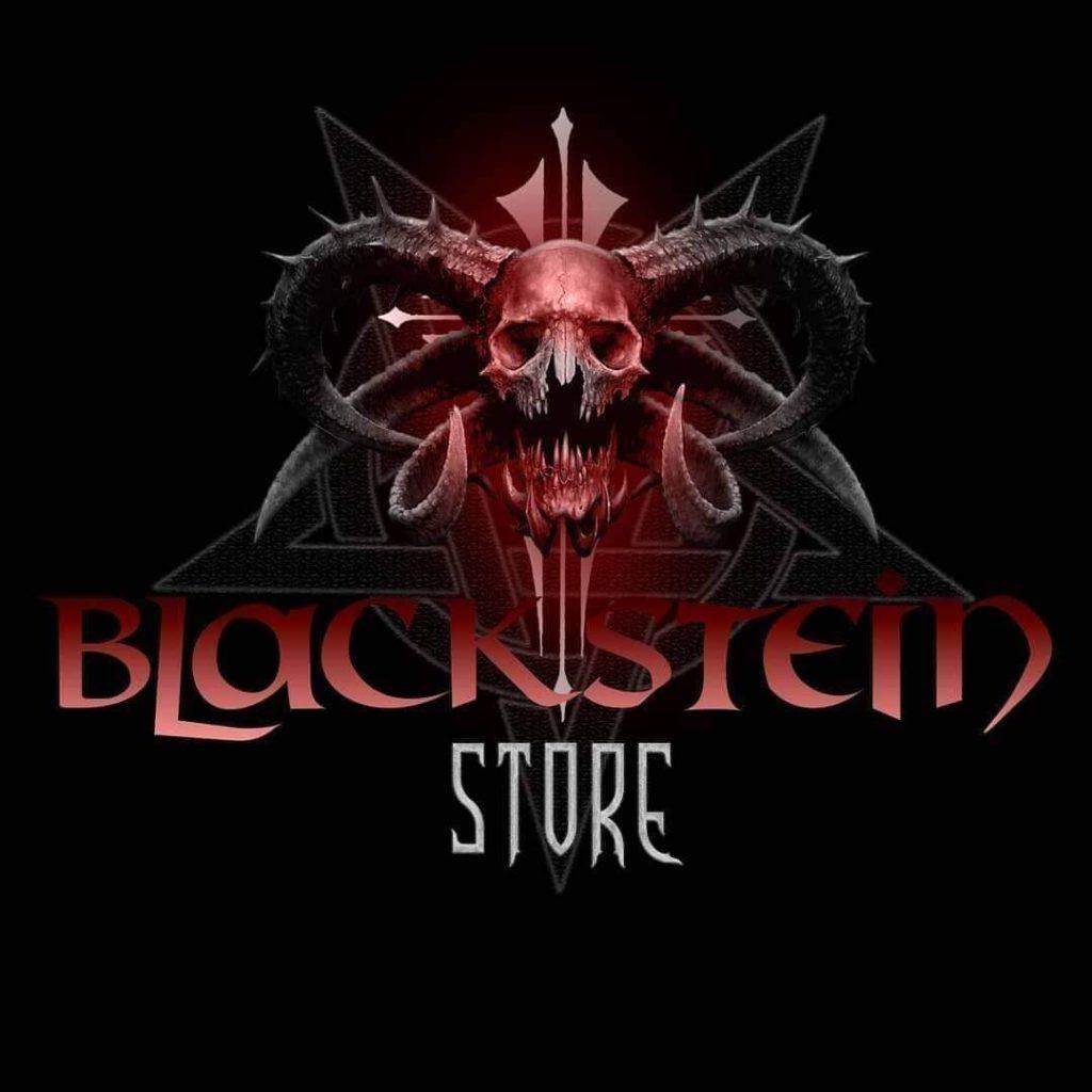 BlackStein Store