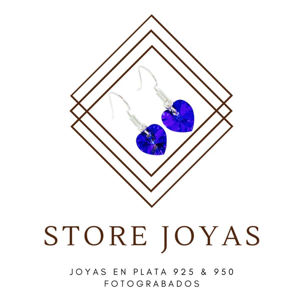 Store joyas