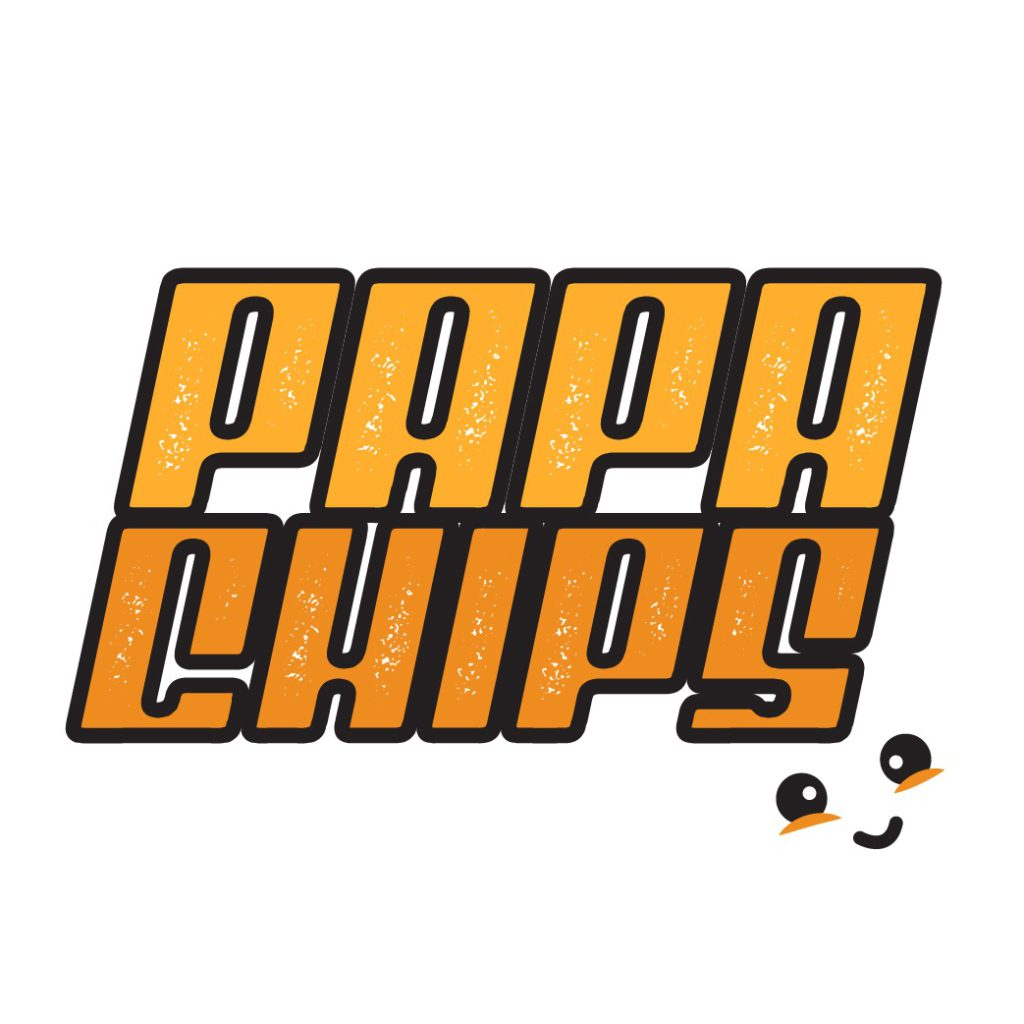 PapaChips