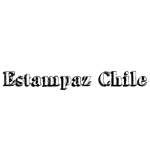 Estampaz Chile