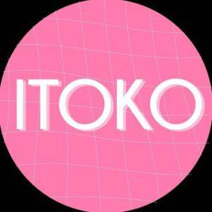 Itoko
