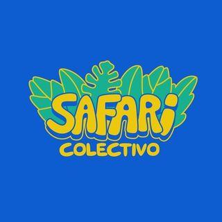 Ssafari Colectivo