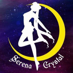 Serena Crystal