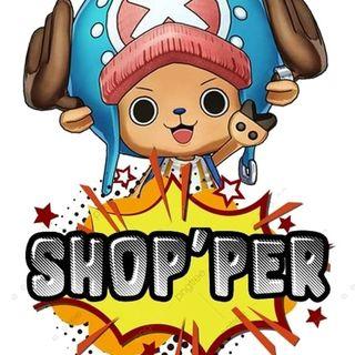 shop_per