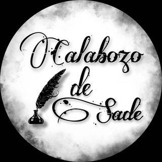 calabozodesade