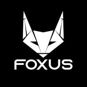 Foxus Chile