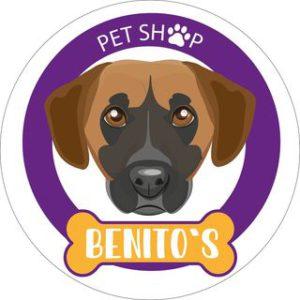 Benitos petshop