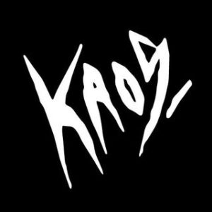 kaos_chile