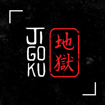 Jigoku Shop
